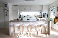 What's your kitchen design style? #kitchen #interiordesign #interiordecor #whitekitchen #sandiego #thelocalrealty #sandiegorealestate #sandiegorealtor #carlsbadrealestate #carlsbadrealtor #realtor #realestate #sandiegorealestateagent #realestateagent Kitchen Sale, Old Kitchen, Updated Kitchen, Kitchen Decor, Kitchen Ideas, Blue Kitchen Designs, Simple Kitchen Design, Sell Your House Fast, Selling Your House