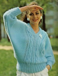 Modele pull chauvesouris tricoter for Modele chauve souris