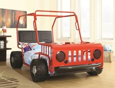 this has my sons name all over it, hes obsessed with jeeps. | jake