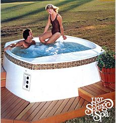 1000 Images About Hot Spring Spas Throwback Thursday On Pinterest Hot Spri