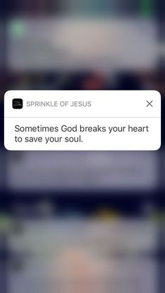 Bible Verses Quotes, Faith Quotes, Me Quotes, Famous Quotes, Scriptures, Wisdom Quotes, Qoutes, Quotes About God, Quotes To Live By