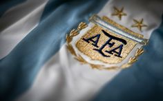 Google Image Result for http://www.wallpaper23.com/data/sports/world-cup-2010/1680x1050_argentina%27s_shirt_badge.jpg