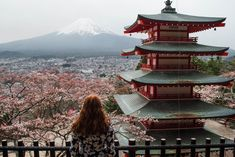 Japan is that friend that truly appreciates you for who you are – not despite of your quirks but because of your quirks. It is a country where beauty reigns in every corner – from the personalities…