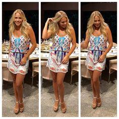 Vestido PowerLook #dress #vestido #de #festa #aluguel