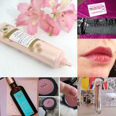 Les swatchs de produits déposés sur www.monvanityidea... ces derniers jours. Merci les Vanities !  #monvanityideal #swatch #beauté #makeup #soin #lipstick #pinceaux #vanities #beautyaddict