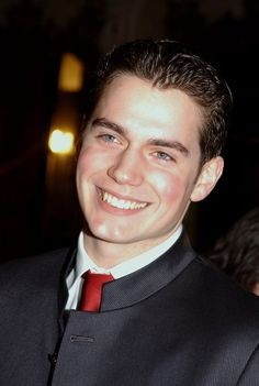 Superman Henry Cavill, Henry Williams, Hollywood California, My Crush, This Man, Sexy Men, Most Beautiful, Handsome, Actors