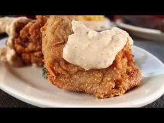 2 Jerks BBQ - Raynham, MA (Phantom Gourmet) - YouTube