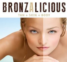 SENIOR BEAUTY THERAPIST / DERMAL THERAPIST - CBD & Neutral Bay, NSW  Bronzalicious Tanning & Medi Spa is an owner operated business established in 2003, and is seeking a Senior Beauty Therapist or Dermal Therapist.  Although our name suggests we might just be a tanning clinic, we are definitely so much more.  APPLY HERE: http://www.seek.com.au/Job/29981385