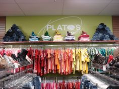 Boho Clothing Store Name Plato Closet Boho Styles