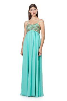 85 Best Js Collections Images J Collection Lace Dress Lace