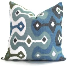 10 Oriental Pillow Covers Ideas Pillow Covers Pillows Cover