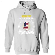 Born in HICKORY FLAT-MISSISSIPPI V01 - vintage t shirts #shirt design #white sweatshirt