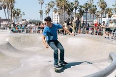 Instagram #skateboarding photo by @markleeimages - Another day at Venice Beach skatepark #venice #venicebeach #venicebeachboardwalk #venicebeachskatepark #venicelife #streetphotography #sun #losangeles #skating #skateboarding #skateboard #skateboarders #thrasher #lifestyle #lifestyles #lifestylephotographer #lifestylephotography #lifestylephoto #lifestylephotos #lifephotography #photographer #summertime #summer #canon #canon_photos #canonphotography #canonphotos. Support your local skate…