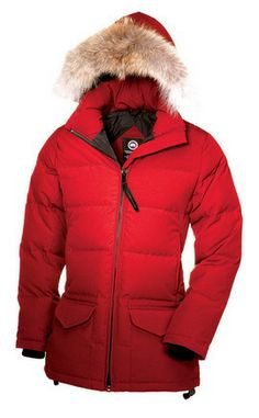 cheap canada goose jacket on sale