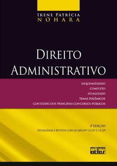 2 ed. Direito Administrativo