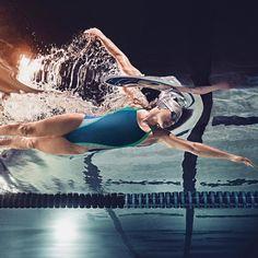 Hard Swimming Pool – New Swimming Pool Swimming Pool Images, Swimming Pool Pictures, Swimming Memes, Swimming Diving, Scuba Diving, Cave Diving, Female Swimmers, Swimming Motivation, Fitness Women