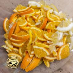 Snack Recipes, Dessert Recipes, Desserts, Fruit Jam, Carrots, Sweet Tooth, Chips, Sweets, Vegetables
