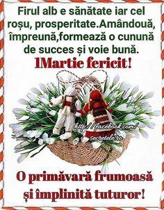 Christmas Wreaths, Christmas Ornaments, 8 Martie, Holiday Decor, November, Home Decor, November Born, Decoration Home, Room Decor