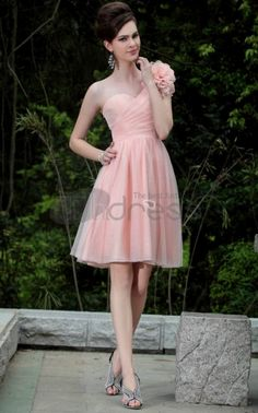 sweet 16 dresses online,Dresswe Supplies 8708 Items of sweet 16 dresses online for You at Discount Price! Shop for sweet 16 dresses online Online and get worldwide shipping Now ! Cute Dresses For Juniors, Junior Formal Dresses, Prom Dresses For Sale, Beautiful Prom Dresses, Prom Dresses Online, Homecoming Dresses, Short Dresses, Peach Dresses, Party Dresses