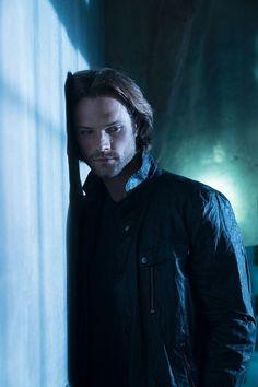 Beautiful Jared ❤