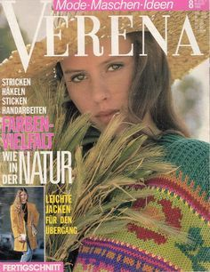 Verena.1990.08de_foto - Osinka.Verena19901992 - Picasa Web Albums