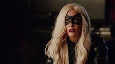 ladies of arrow ( Black Siren Arrow, Arrow Black Canary, Dinah Laurel Lance, Lance Black, Arrow Tv, Emily Bett Rickards, Black Lightning, Dc Characters, Batwoman