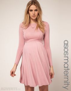 Maternity Dress from Asos size 12
