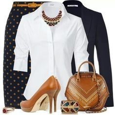 fall-and-winter-work-outfit-ideas-2018-75 85+ Fashionable Work Outfit Ideas for Fall & Winter 2018