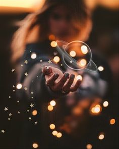 [New] The 10 Best Photography Ideas Today (with Pictures) - Cute Wallpaper Backgrounds, Pretty Wallpapers, Galaxy Wallpaper, Aesthetic Iphone Wallpaper, Aesthetic Wallpapers, Tumblr Photography, Light Photography, Creative Photography, Amazing Photography