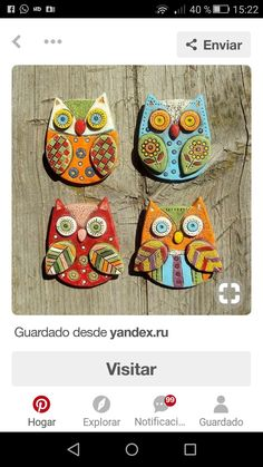 Ceramics Projects, Clay Projects, Paper Clay, Clay Art, Pottery Courses, Kids Clay, Clay Birds, Hand Built Pottery, Textiles