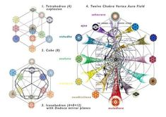 Geometry Of The Bodies Auric Field And Chakra Symmetry. Sacred Geometry Meanings, Chakra System, Palm Of Your Hand, Chakra Balancing, Spiritual Gifts, Yoga For Kids, Mind Body Soul, Flower Of Life, Chakra Healing