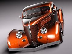 Ford_1936_coupe_custom_2