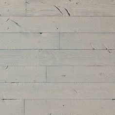 "PlankandMill 3"" Reclaimed Peel and Stick Solid Wood Wall Paneling & Reviews 