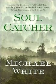 Soul Catcher: If you like Southern Fiction and Love stories you have to read this! I couldn't put it down.