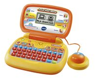 VTech laptop Junior Web NL