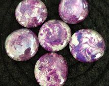 cool marbles - Google Search