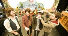 5 Underrated Panic! At The Disco Songs