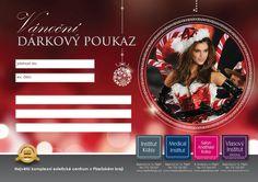 Vánoce 2015   Institut Krásy