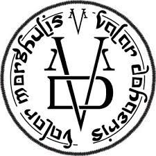 valar morghulis tattoo - Google Search