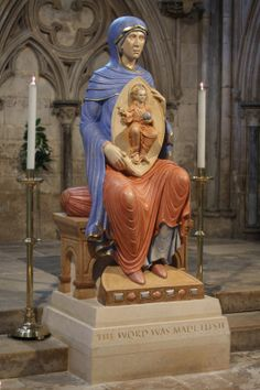 Our Lady of Lincoln 2