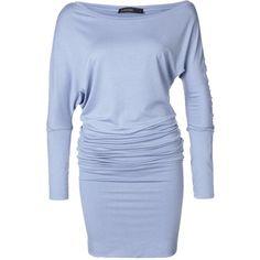 Supertrash Casual jurk
