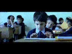 Disgrafia en niños - YouTube
