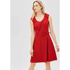 Die 208 besten Bilder von Fashion   Jewelry   1940s fashion dresses ... f48a5ece6c