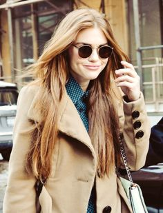 holland roden (i love her hair to death...)