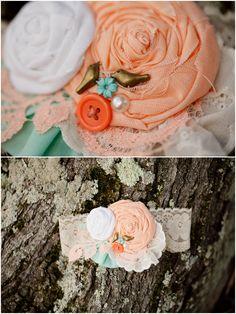 wedding garter   wedding photography