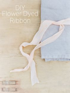 ribbon_DIY_title