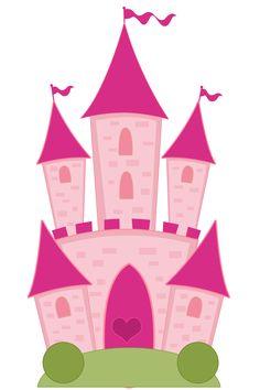Princesas e Príncipes - castle.png - Minus