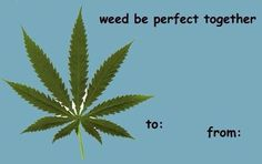 valentines day poems mean