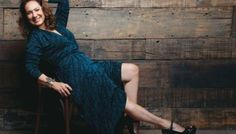 Dicas de estilo para mulheres maduras - Inspire-se nas celebridades
