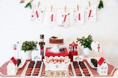 decoracao natal blog minhafilhavaicasar-3356